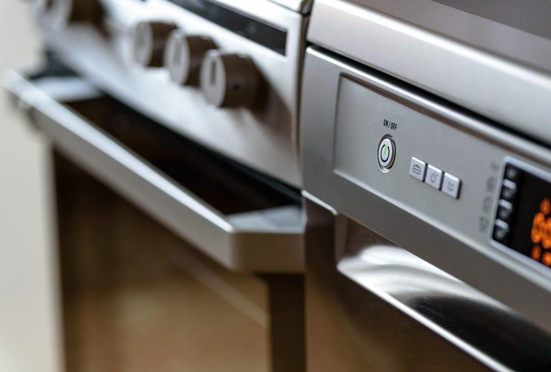 ¿Cómo trasladar tus electrodomésticos en una mudanza? Te lo contamos