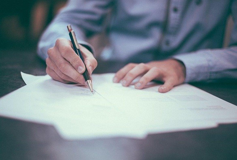El contrato de mudanza: Obligaciones y Responsabilidades