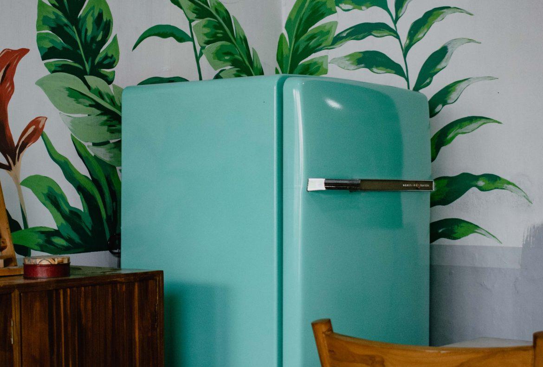 Cómo transportar un frigorífico durante la mudanza